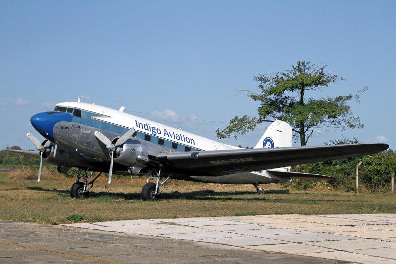 9581 5H-DAK Zanzibar Duncan Kirk 7-27-10 (2)